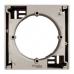 EPH6100169 Подрозетник одноместный Asfora. Цвет Бронза