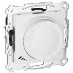 SDN2201221 Светорегулятор Sedna для LED-ламп. Цвет Белый