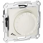 SDN2201223 Светорегулятор Sedna для LED-ламп. Цвет Слоновая Кость