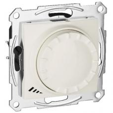 Светорегулятор Sedna для LED-ламп. Цвет Слоновая Кость (SDN2201223)