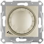 SDN2201268 Светорегулятор Sedna для LED-ламп. Цвет Титан