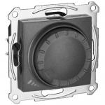 SDN2201270 Светорегулятор Sedna для LED-ламп. Цвет Графит