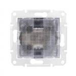 SDN5900123 Ночная лампа серии Sedna